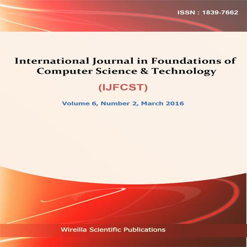 متدهای زمان بندی در رایانش ابری سیکامپ : دپارتمان علوم و مقالات مهندسی کامپیوتر