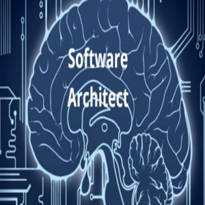 معماری نرم افزار