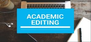 تنظیم فرمت پایان نامه سیکامپ : دپارتمان علوم و مقالات مهندسی کامپیوتر